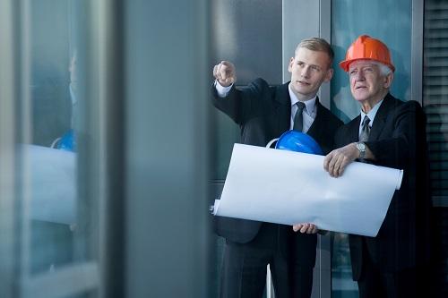 un expert en immobilier à Nice
